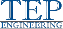 TEP Engineering